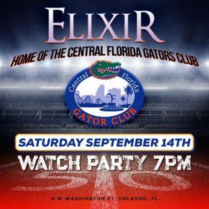 elixir_events-gators_watchparty