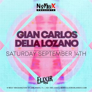 elixir_events-gian-carlos-delia-lozano