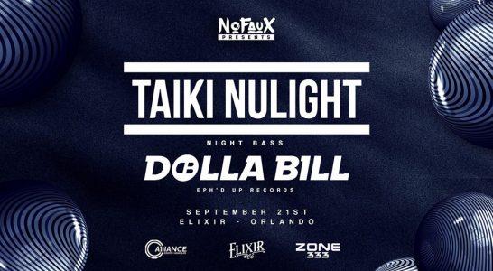 elixir_events-taiki_nulight